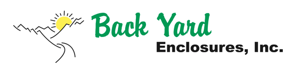 BackYard Enclosures
